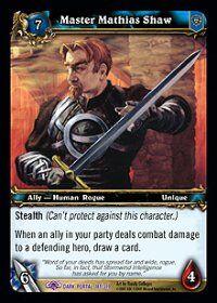 Master Mathias Shaw TCG card.jpg