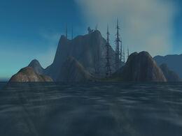 Purgation Isle.jpg