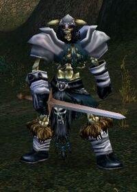 Image of Ravenclaw Champion