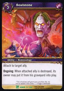 Soulstone TCG Card FoH.jpg