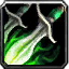 Ui-charactercreate-classes rogue.png