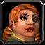 Ui-charactercreate-races dwarf-female.png