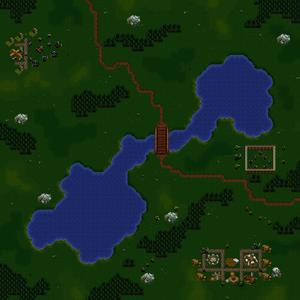 WarCraft-Orcs&Humans-Humans-Scenario7-Sunnyglade.png