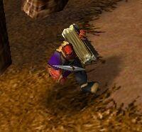 Warcraft III - Chaos Peon.jpg