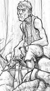 Image of Adric