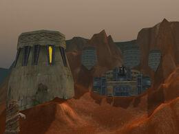 Angor Fortress.jpg
