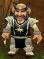 Argent Quartermaster Lightspark original.jpg