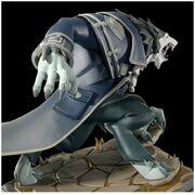 Blizzard Legends Genn5.jpg