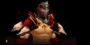 Boss icon Armsmaster Harlan.png