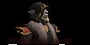 Boss icon HuntsmanAltimor.png