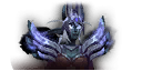 Boss icon Spellblade Aluriel.png