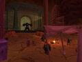 Echomok Cavern.jpg