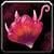 Inv misc herb talandrasrose petal.png