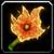 Inv summerfest fireflower.png