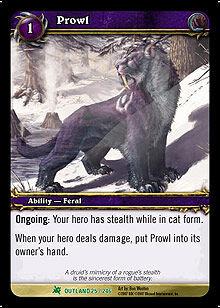 Prowl TCG Card.jpg