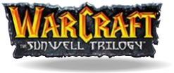 Sunwelltrilogy-logo-medium.png