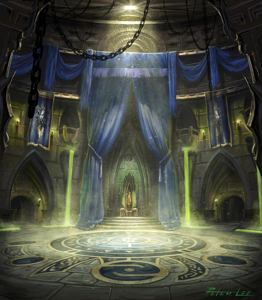 undercity wowpedia your wiki guide to the world of