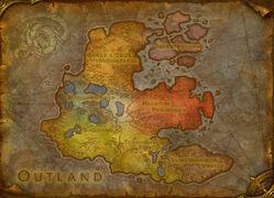 WorldMap-Outland-Early.jpg