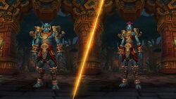 Zandalari troll Heritage Armor.jpg