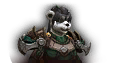 Boss icon Liu Flameheart.png