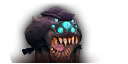 Boss icon Shirrak the Dead Watcher.png
