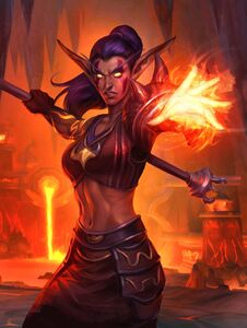 Druid of the Flame HS.jpg