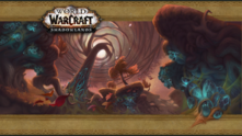 Mists of Tirna Scithe loading screen.png