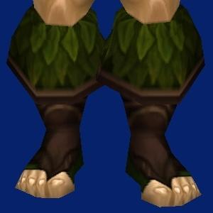 Orca-Hide Boots.jpg