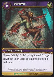 Paralyze TCG Card.jpg