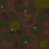 Map of Orc Mission #02