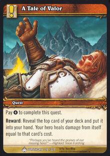 A Tale of Valor TCG Card.jpg
