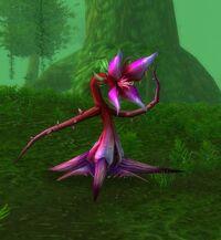 Image of Bloodpetal Flayer