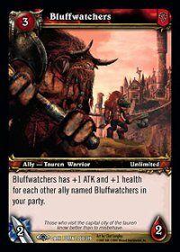 Bluffwatchers TCG Card.jpg