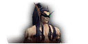 Boss icon Leotheras the Blind.png