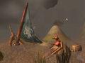 Dustwallow Marsh wreckage.jpg