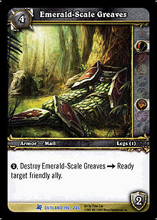 Emerald-Scale Greaves TCG Card.jpg