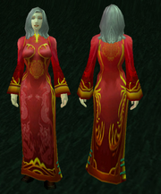 Festival Dress.png
