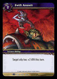 Swift Assault TCG Card.JPG