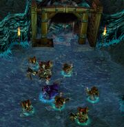 To Tame a Land - Orgrimmar Tunnels.jpg