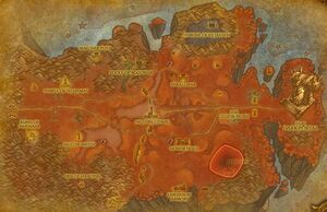 Zeth'Gor Digsite map.jpg