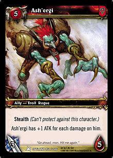 Ash'ergi TCG Card.jpg