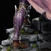 Blizzard Collectibles Sylvanas6.jpg