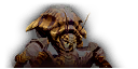 Boss icon Garalon.png