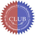 Club seal template.png