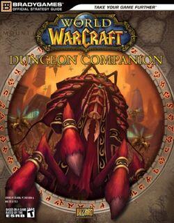 Dungeon Companion.jpg