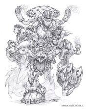 Goblin Trade Prince art.jpg