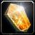 Inv misc gem flamespessarite 02.png