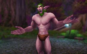 Model updates - night elf male 3.jpg