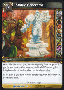 Statue Generator TCG Card.jpg