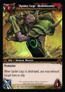 -Spider Legs- McGillicutty TCG Card.jpg